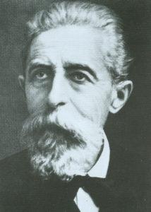 Giuseppe-Toniolo-