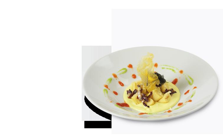 Latteria-Soligo-cucina-gastronomia