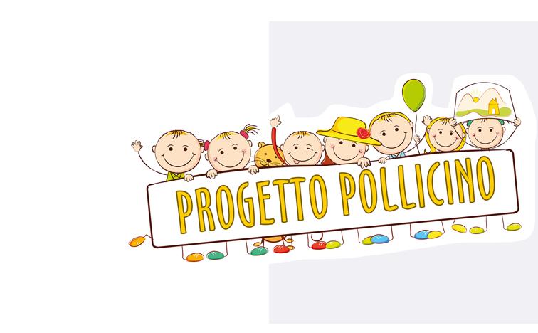 Latteria-Soligo-progetto-pollicino