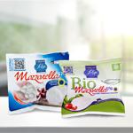 progetti-valore-mozzarella-STG