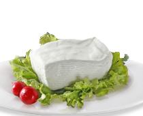 formaggi -freschi-1